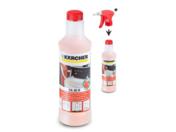 Аксессуар для минимойки Karcher Средство для очистки санитарных помещений CA20R (500 мл) 6.295-706