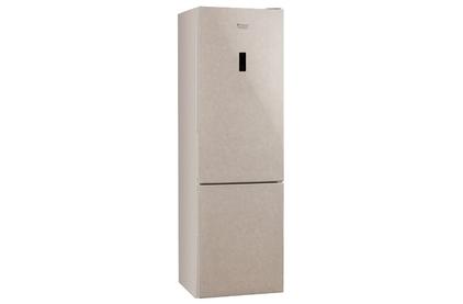 Холодильник двухкамерный Hotpoint-Ariston HF 5180 M