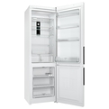 Холодильник двухкамерный Hotpoint-Ariston HF 7200 W O