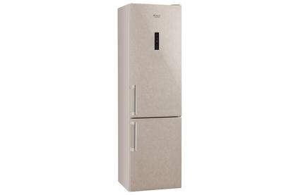 Холодильник двухкамерный Hotpoint-Ariston HF 8201 M O