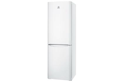 Холодильник двухкамерный Indesit BI 1601