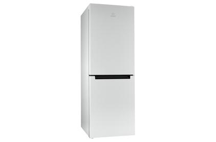 Холодильник двухкамерный Indesit DF 6180 W