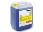 Аксессуар для минимойки Karcher Средство для общей чистки полов RM 69 ASF 10 л 6.295-120