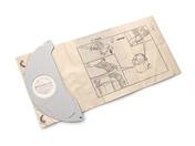 Мешки для пылесосов Karcher Фильтр-мешки для пылесосов серии SE 5 шт 6.904-143