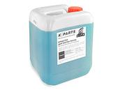 Аксессуар для минимойки Karcher Средство для чистки полов K PARTS (10 л) 9.605-286
