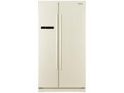 Холодильник Side-by-Side Samsung RSA1SHVB1