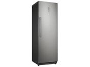 Холодильник однокамерный Samsung RR-35H61507F