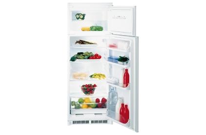 Холодильник двухкамерный Hotpoint-Ariston BD 2422/HA