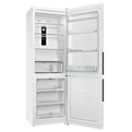 Холодильник двухкамерный Hotpoint-Ariston HF 7180 W O