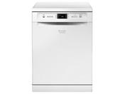 Отдельно стоящая посудомоечная машина Hotpoint-Ariston LFF 8S112 EU