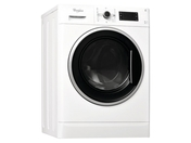 Сушильная машина Whirlpool WWDC 8614