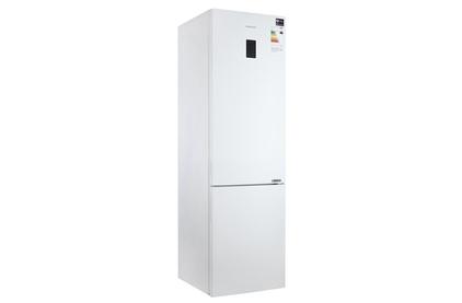 Холодильник двухкамерный Samsung RB-37J5200WW