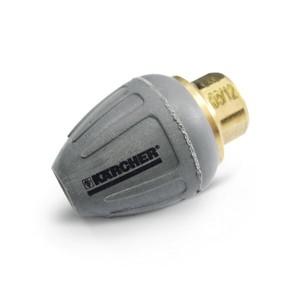 Аксессуар для минимойки Karcher Фреза для прочистки труб D 35/040 6.415-948