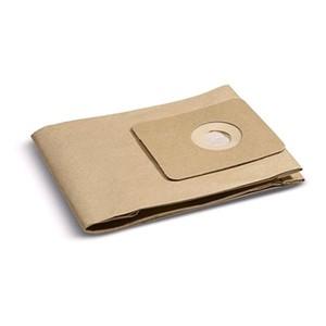 Мешок для сбора пыли Karcher 6.904-370