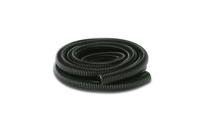 Насадка для пылесоса Karcher 4.441-040 FRV 30 ME Floor Cleaner