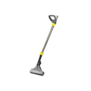 Насадка для пылесоса Karcher 4.130-007