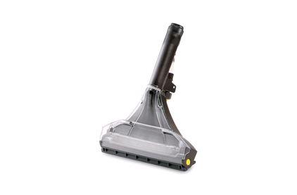 Насадка для пылесоса Karcher 4.130-008