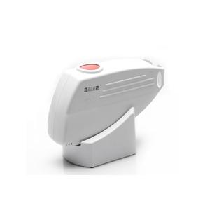 Вакуумный упаковщик бытовой STATUS Вакуумный насос электрический VP 159300