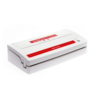 Вакуумный упаковщик бытовой STATUS Вакуумный упаковщик BV 500