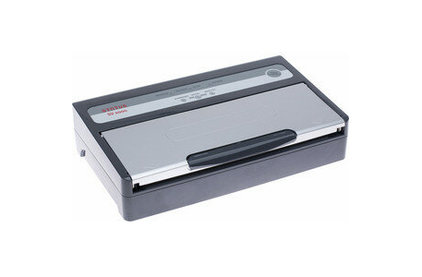 Вакуумный упаковщик бытовой STATUS Вакуумный упаковщик SV 2000