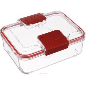 Вакуумная упаковка STATUS Контейнер RC10 Red