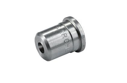 Аксессуар для минимойки Karcher Сопло высокого давления с углом распыления 0 град. 2.884-535