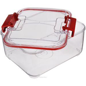 Вакуумная упаковка STATUS Контейнер RC20 Red