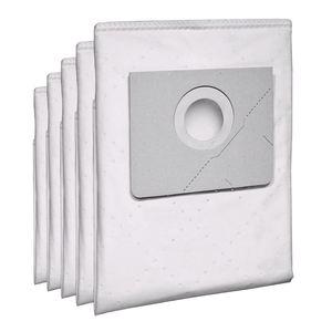 Мешок для сбора пыли Karcher 6.907-469