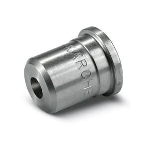 Аксессуар для минимойки Karcher Сопло высокого давления 0° 080 2.884-541