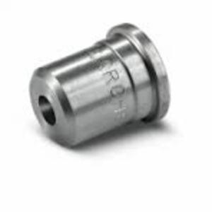 Аксессуар для минимойки Karcher Мощное сопло с углом распыления 25° 090 2.883-407