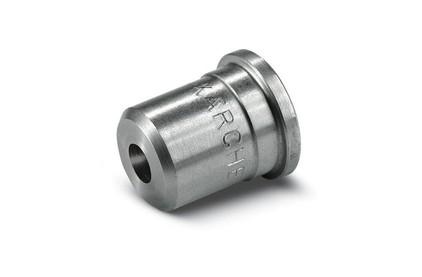 Аксессуар для минимойки Karcher Мощное сопло с углом распыления 15° 080 2.883-394