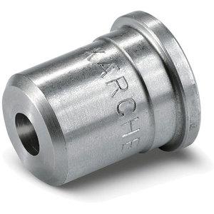 Аксессуар для минимойки Karcher Мощное сопло с углом распыления 25° 036 2.883-821