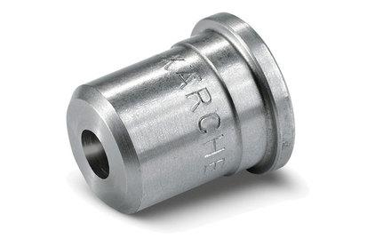 Аксессуар для минимойки Karcher Мощное сопло с углом распыления 25° 040 2.883-397
