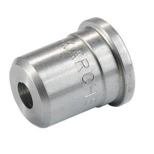 Аксессуар для минимойки Karcher Мощное сопло с углом распыления 40° 050 2.884-524
