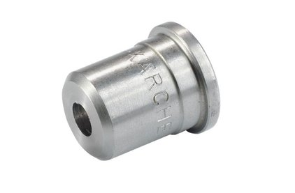 Аксессуар для минимойки Karcher Мощное сопло с углом распыления 40° 080 6.415-153
