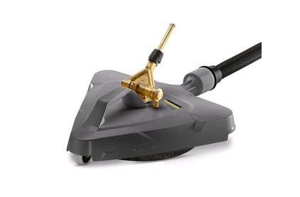 Аксессуар для минимойки Karcher Приспособление для очистки поверхностей FRV 30 2.642-999