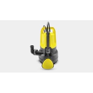Насос дренажный Karcher SP 5 Dirt 1.645-503.0