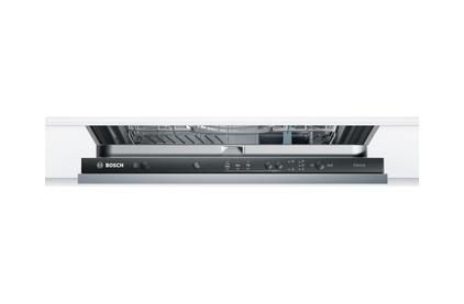 Встраиваемая посудомоечная машина Bosch SMV23AX00R