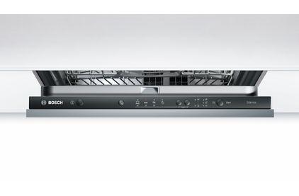 Встраиваемая посудомоечная машина Bosch SMV24AX00R