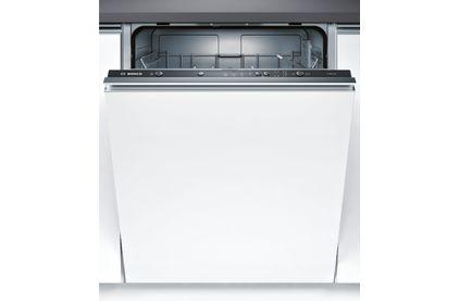 Встраиваемая посудомоечная машина Bosch SMV24AX02R
