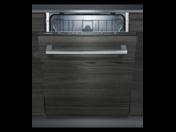 Встраиваемая посудомоечная машина Siemens SN614X00AR