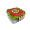Вакуумная упаковка STATUS VAC-SQ-20 Green