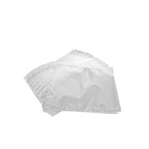 Вакуумная упаковка STATUS VB 20*28-40