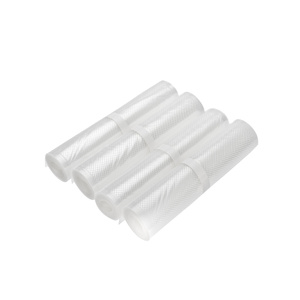 Вакуумная упаковка STATUS VB 20*300-4