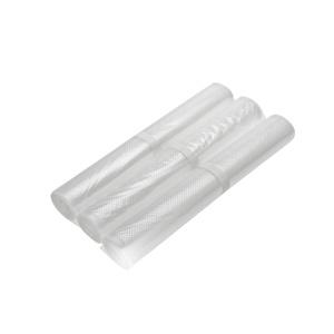 Вакуумная упаковка STATUS VB 28*300-3