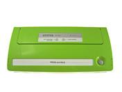 Вакуумный упаковщик бытовой STATUS BV 500 Green