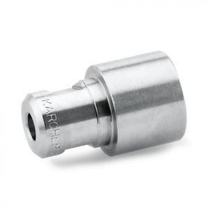 Аксессуар для минимойки Karcher 2.113-001