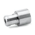 Аксессуар для минимойки Karcher 2.113-002