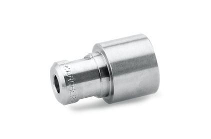 Аксессуар для минимойки Karcher 2.113-003