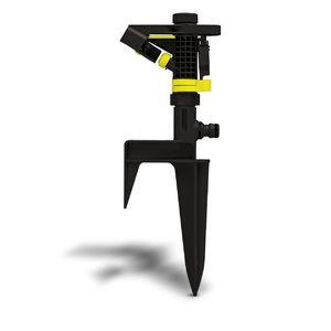 Пистолет, насадка, дождеватель для шлангов Karcher Импульсный разбрызгиватель 30° - 360°  PS 300 2.645-023